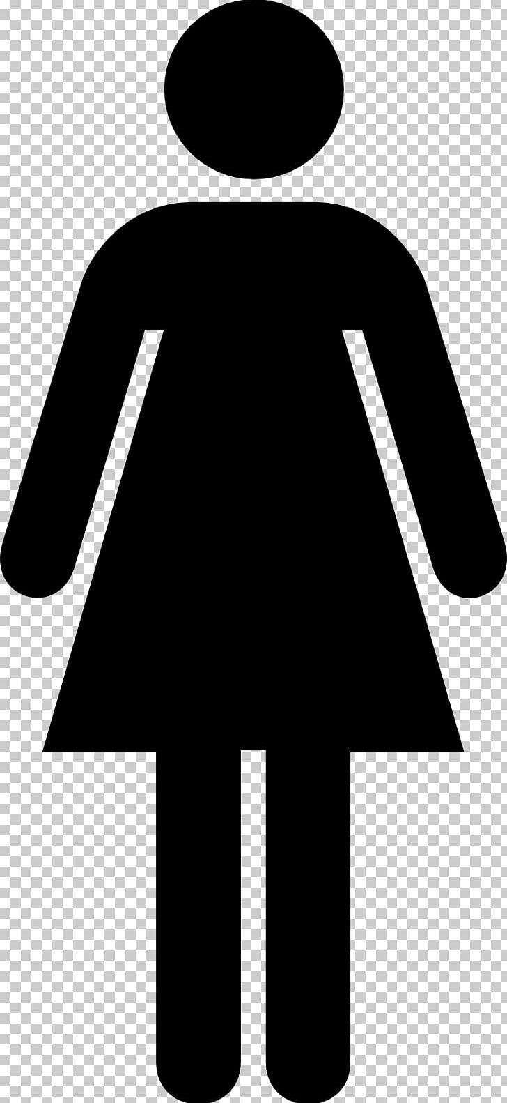 Black female politician clipart jpg freeuse download Public Toilet Bathroom Female Woman PNG, Clipart, Angle, Bathroom ... jpg freeuse download