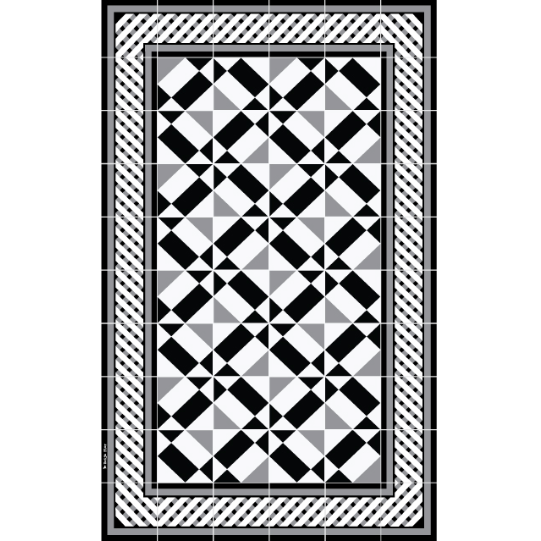 Black floor mats clipart clip art free library PNG Mat Black And White Transparent Mat Black And White.PNG Images ... clip art free library