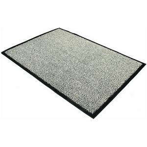 Black floor mats clipart svg free Mats - Robert Hall svg free
