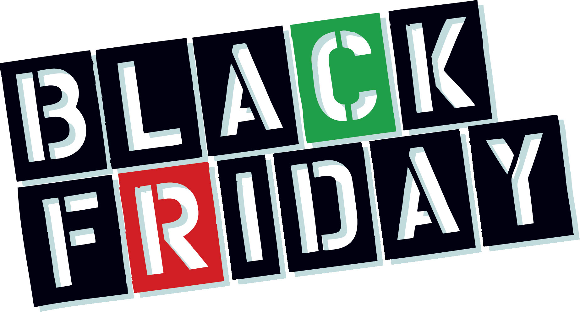Black friday 2016 clipart svg free library Black Friday Clipart | Free download best Black Friday Clipart on ... svg free library