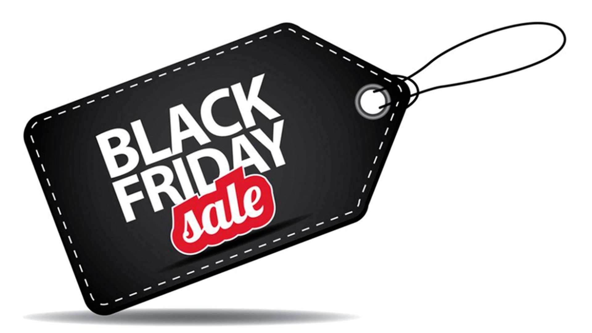 Black friday 2016 clipart graphic black and white library Best Black Friday drone deals SALE — 2016 — DroneLifestyle.com graphic black and white library