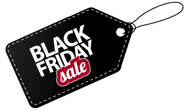 Black friday 2016 clipart svg black and white download Black Friday 2016: Deals You Can\'t Miss | Poundstretcher svg black and white download