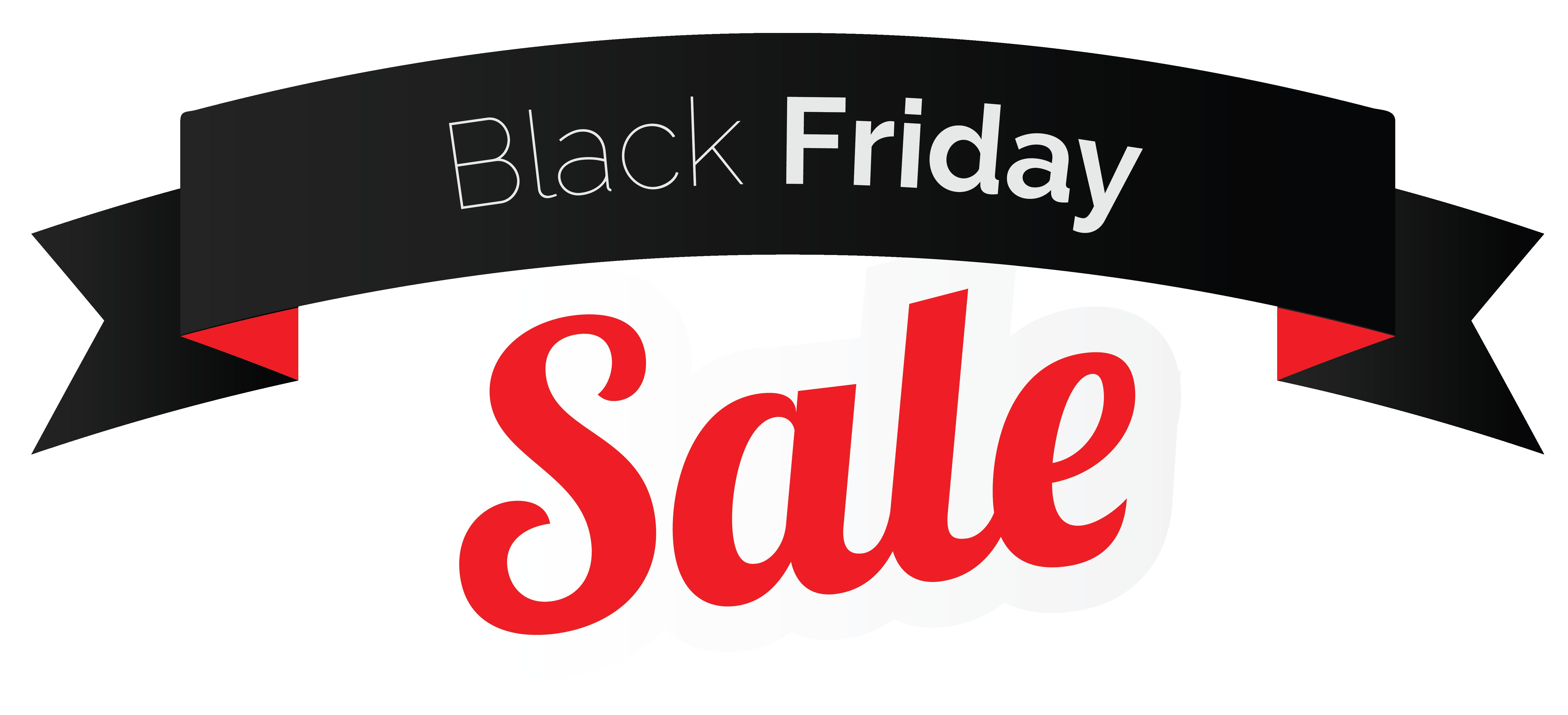 Black friday deals free clipart graphic transparent MonsterMegs Black Friday 2016 Hosting Sale – MonsterMegs Blog graphic transparent
