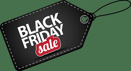 Black friday 2016 clipart jpg transparent stock Black Friday Sale - Appliance City jpg transparent stock
