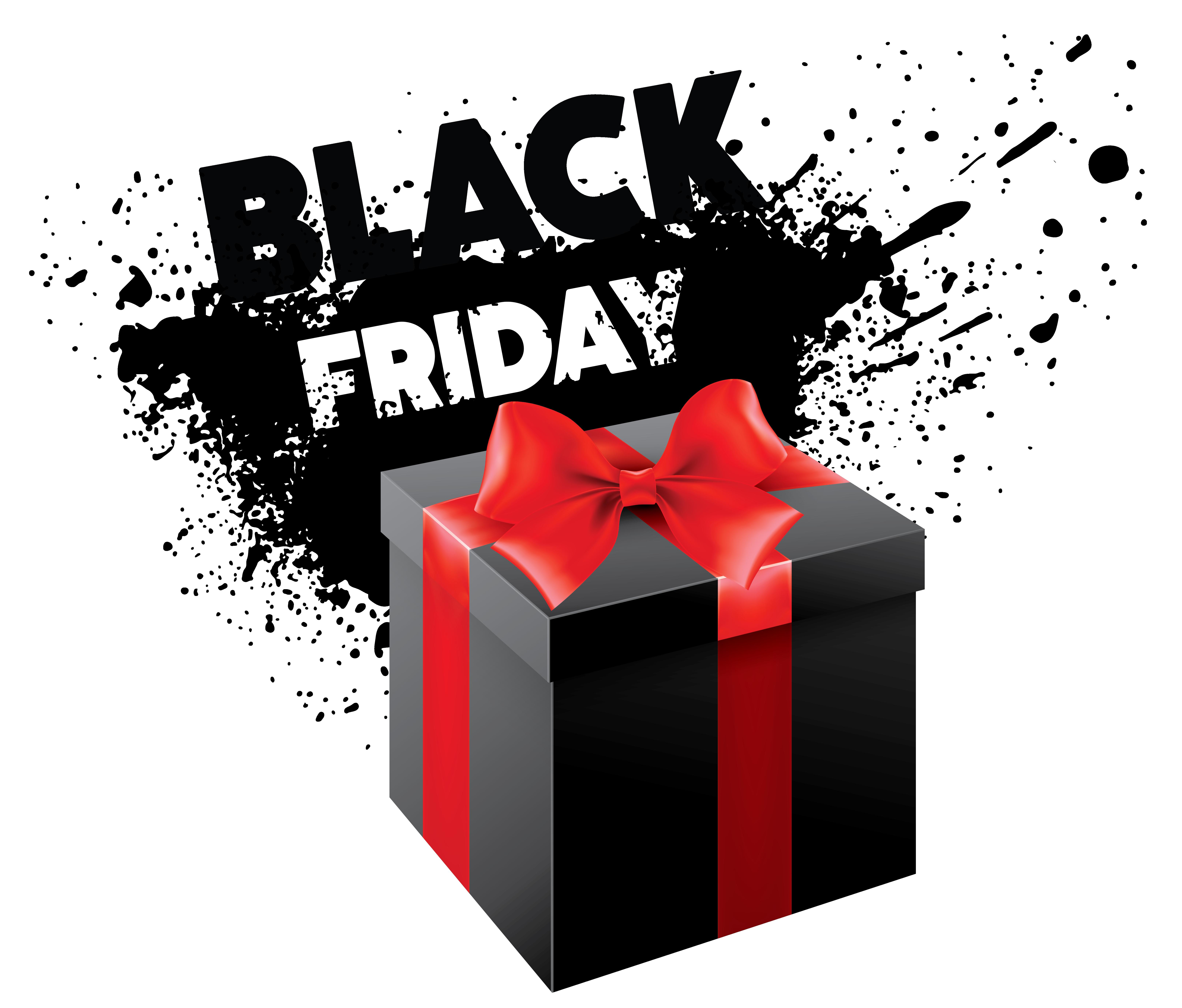 Black friday 2016 clipart jpg stock Black Friday 2016 Clipart jpg stock