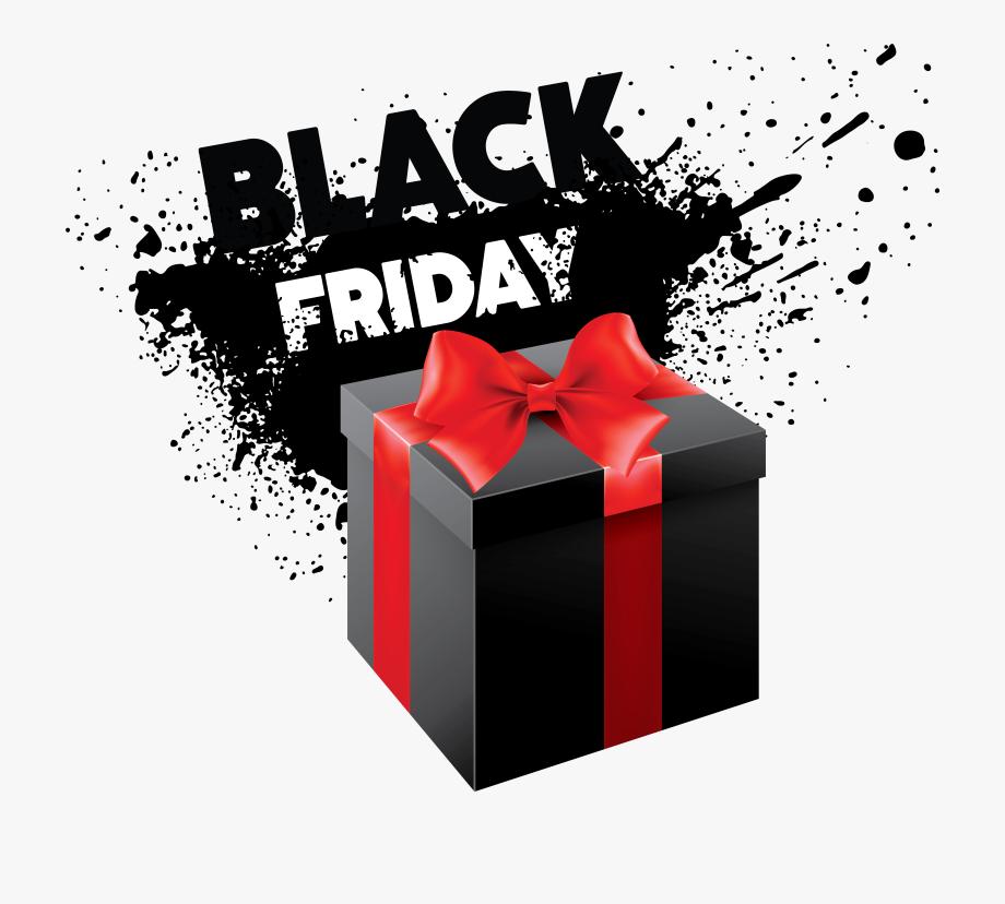 Black friday clipart image clip art transparent stock Good Friday Clipart Clipartix - Transparent Black Friday Png #178212 ... clip art transparent stock