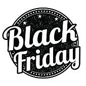 Black friday clipart image clipart free download Black Friday Clipart & Look At Clip Art Images - ClipartLook clipart free download