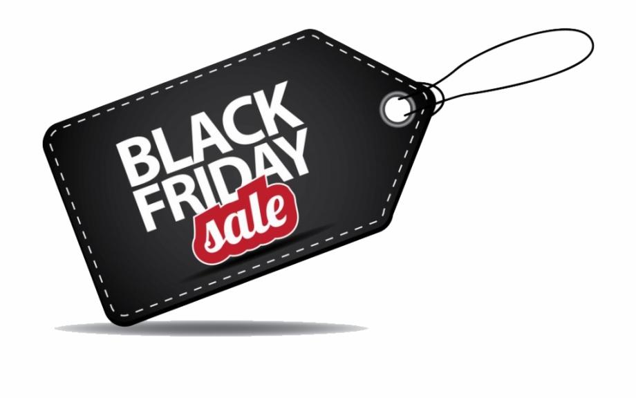 Black friday deals free clipart svg transparent library Black Friday Clipart Png Image - Black Friday Sale Png Free PNG ... svg transparent library
