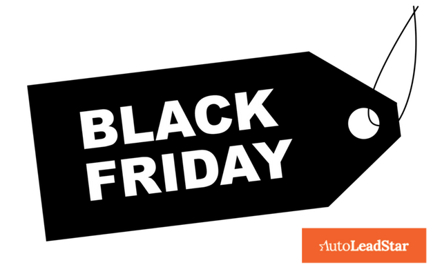 Black friday clipart image picture black and white download Product, Text, Font, transparent png image & clipart free download picture black and white download