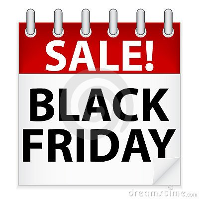 Black friday clipart image svg freeuse stock Free black friday clipart 4 » Clipart Portal svg freeuse stock