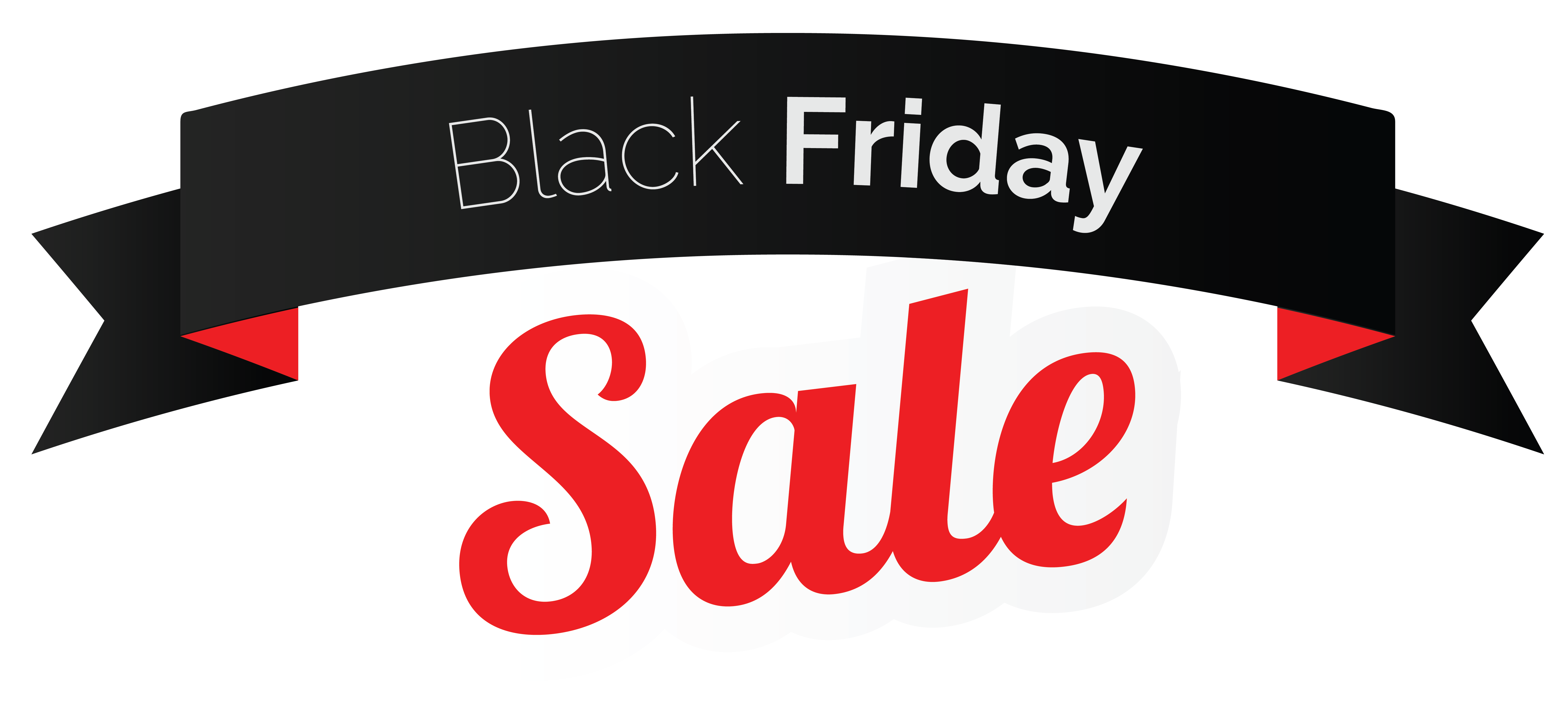 Black friday clipart image svg transparent 14 cliparts for free. Download Friday clipart and use in ... svg transparent