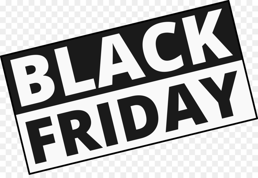 Black friday clipart image svg transparent stock Black Friday White Background clipart - Text, Font, Product ... svg transparent stock