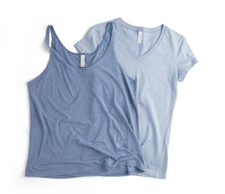 Black friday go go go shirt clipart transparent Custom T-Shirts - Design Your Own T Shirts at UberPrints transparent