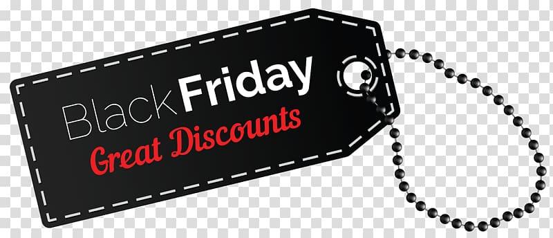 Black friday transparent clipart vector free library Black Friday Tag , Black Friday Discount Tag , Black Friday great ... vector free library