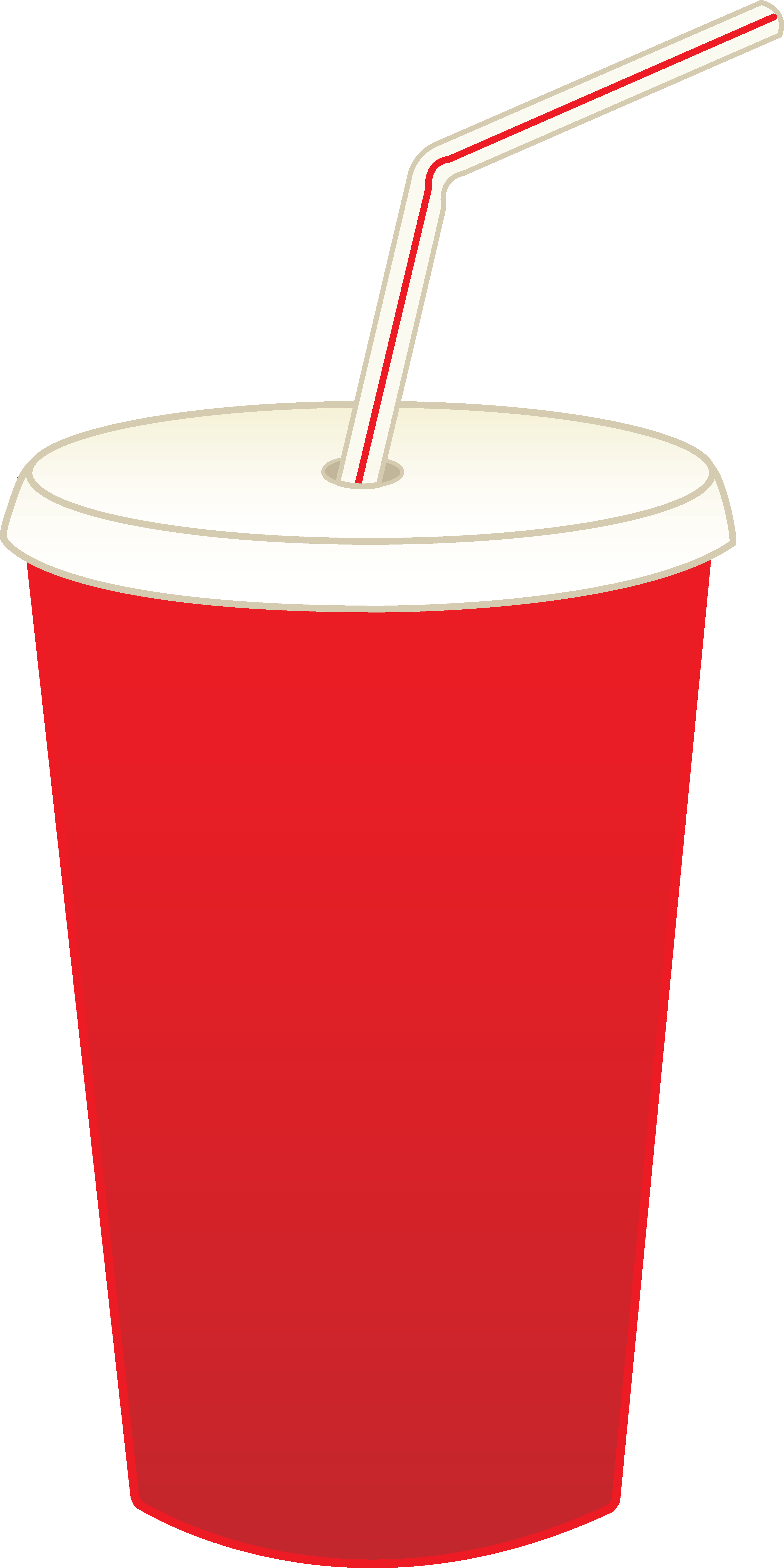 Soda pictures clipart png transparent library Free Drink Cup Cliparts, Download Free Clip Art, Free Clip Art on ... png transparent library