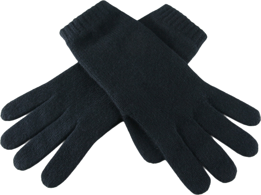 Black gloves clipart clipart free download Pin by Charudeal on Clothing in 2019 | Black gloves, Gloves, Black clipart free download