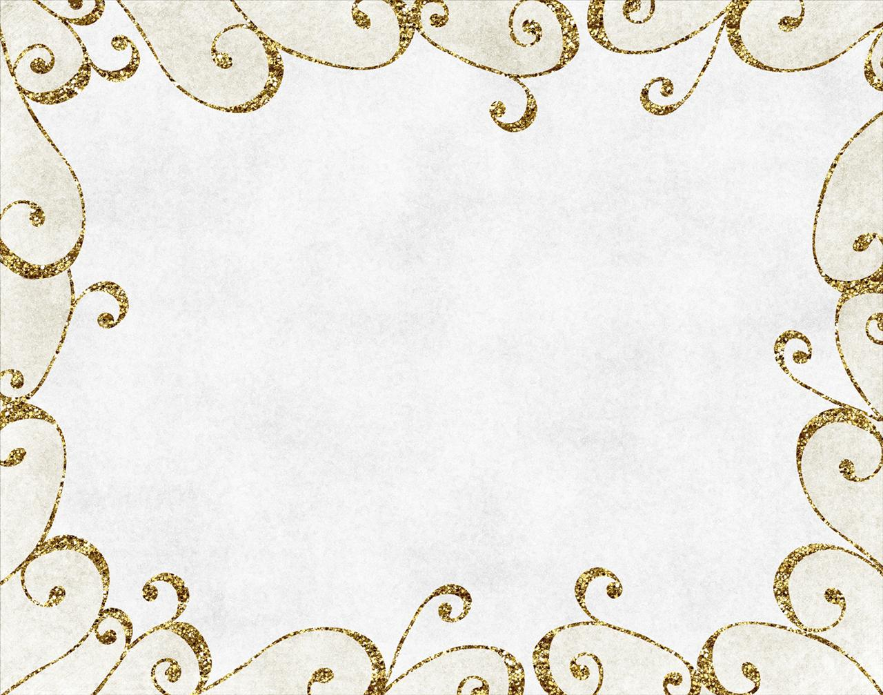 Black gold silver border clipart clip royalty free Free Formal Corner Cliparts, Download Free Clip Art, Free Clip Art ... clip royalty free