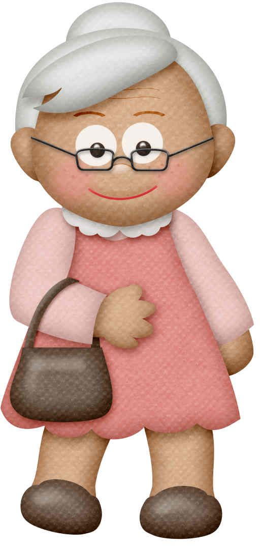 Black grandma clipart clipart freeuse Grandma images on clip art grandparents and - Cliparting.com clipart freeuse