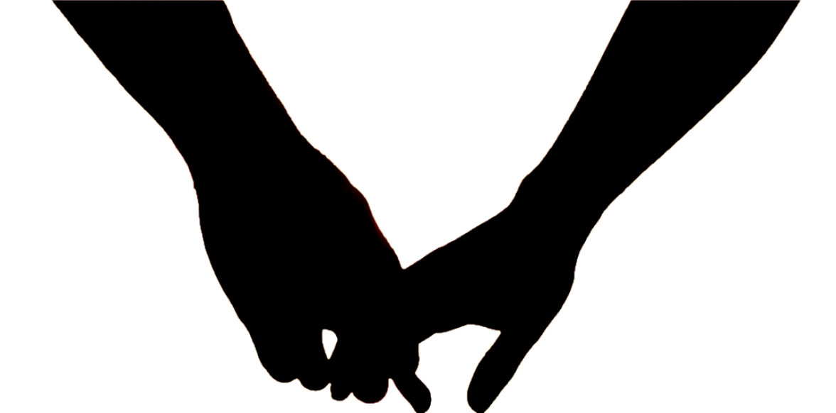 Black hand holding people clipart transparent library Holding Hands Clipart | Free download best Holding Hands Clipart on ... transparent library