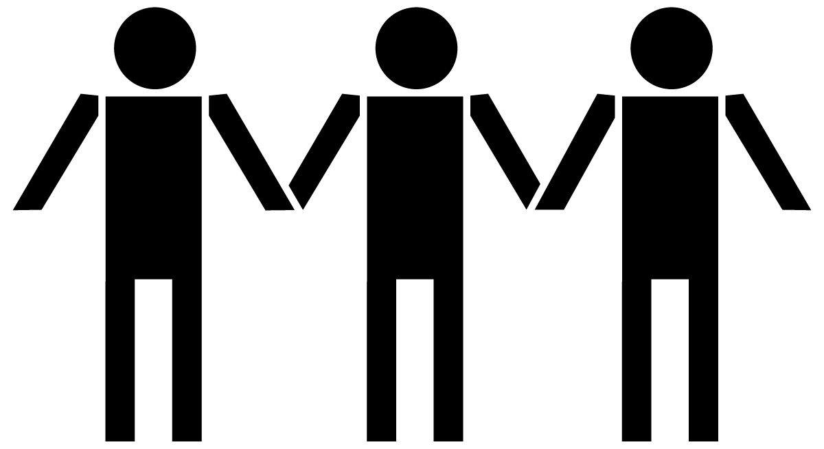 Black hand holding people clipart banner library download Free Images Of People Holding Hands, Download Free Clip Art, Free ... banner library download