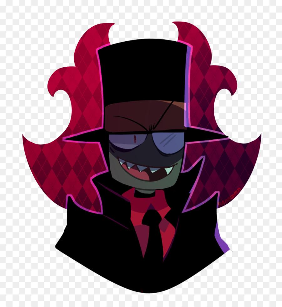 Black hat villainous clipart png library download Hat Cartoontransparent png image & clipart free download png library download