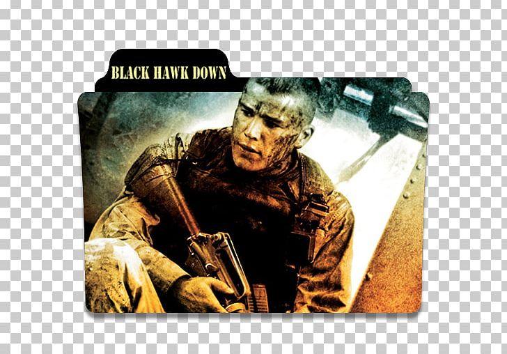 Black hawk down clipart banner library stock Hans Zimmer Black Hawk Down Film Sikorsky UH-60 Black Hawk Streaming ... banner library stock
