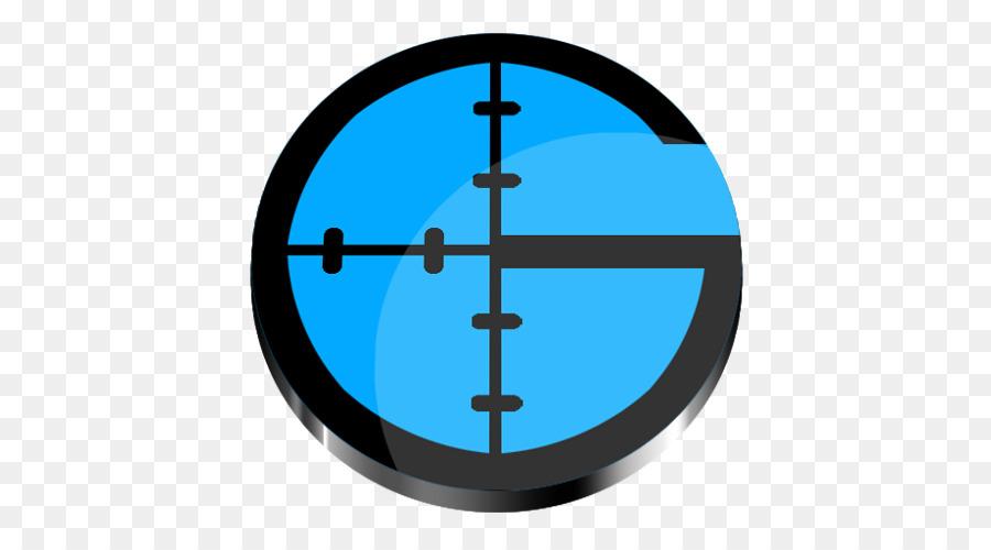 Black hawk down clipart jpg Black Circle png download - 500*500 - Free Transparent Delta Force ... jpg