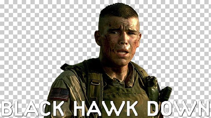 Black hawk down clipart clip art free library Black Hawk Down Soldier Military War film Battle of Mogadishu ... clip art free library