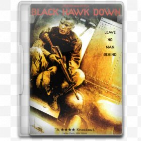 Black hawk down clipart clip transparent stock Black Hawk Down Images, Black Hawk Down PNG, Free download, Clipart clip transparent stock