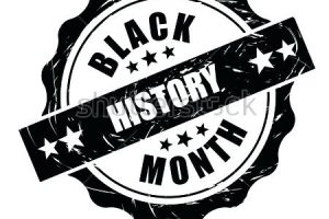 Black history month 2018 clipart image free download Black history month 2018 clipart » Clipart Station image free download