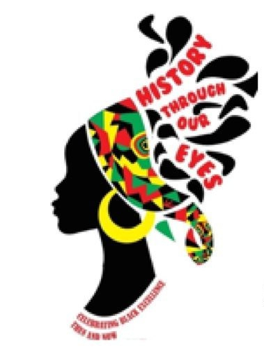 Black history month 2018 clipart svg transparent library Celebrate Black role models with your class – Curiosity Connections ... svg transparent library