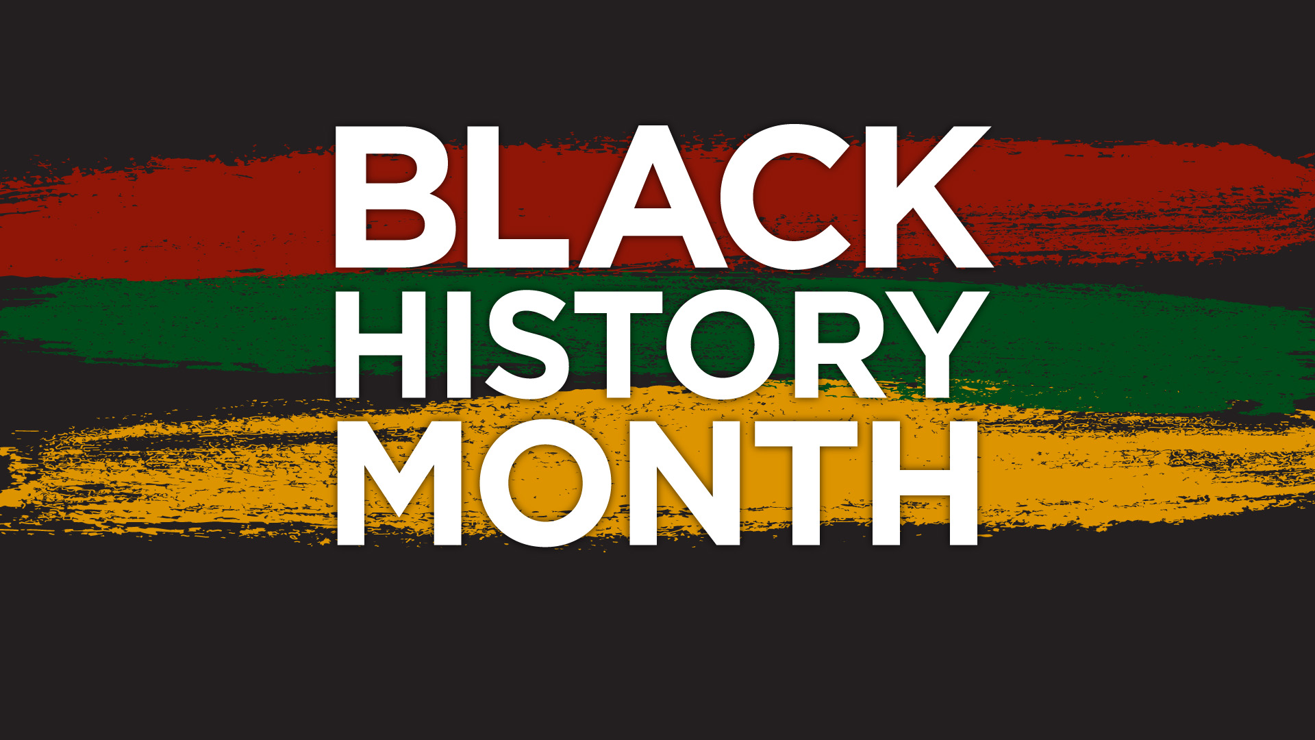 Black history month 2018 clipart jpg stock Black History Month — Grace Outreach jpg stock