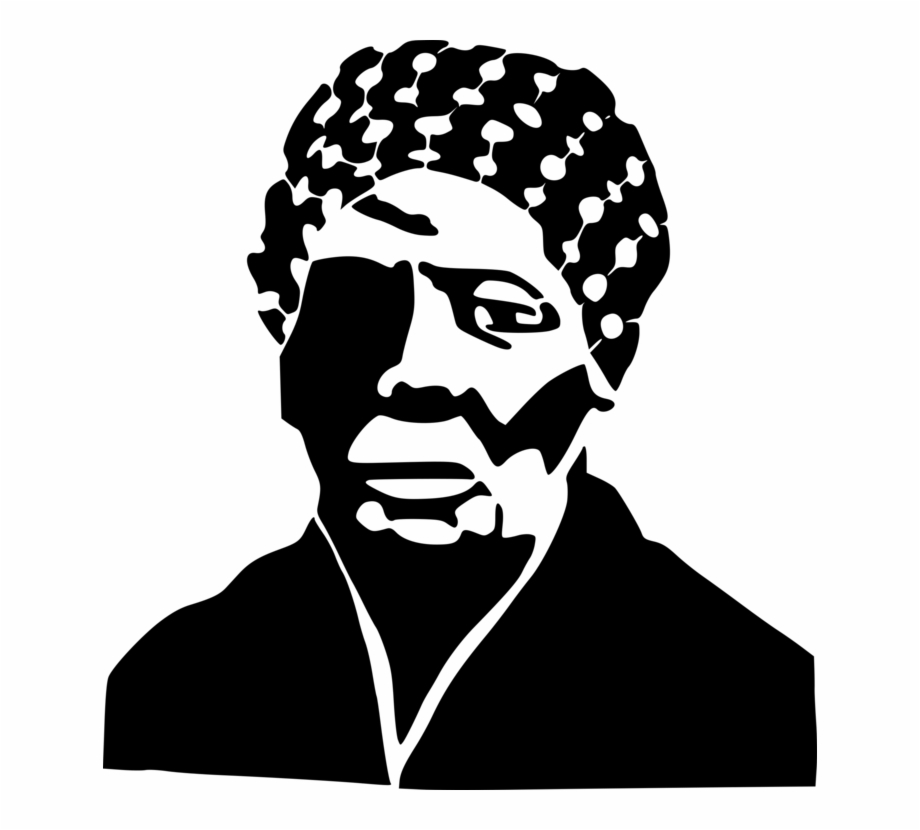 Black history month black and white clipart vector free download African Americans African-american History Drawing - Black History ... vector free download