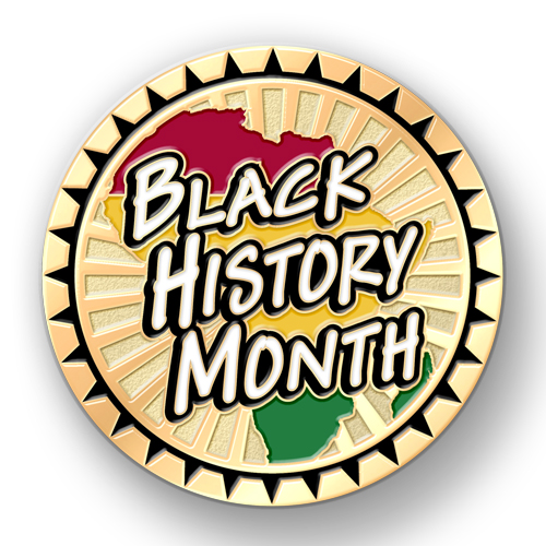Black history month clip art. Program clipart free download
