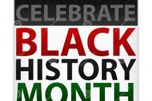 Black history month clipart free