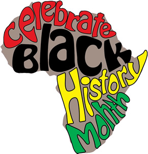 Black history month clipart free clip art transparent Black History Month Clipart | Free download best Black History Month ... clip art transparent