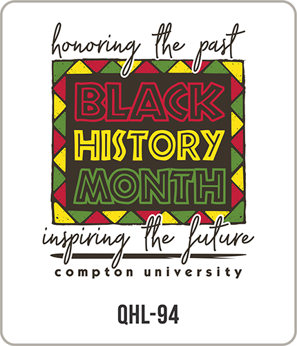 Black history pictures clipart graphic transparent stock New Easy Prints Layout and Clip Art for Black History Month ... graphic transparent stock