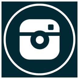 Black instagram clipart picture transparent Instagram clipart - ClipartFest picture transparent