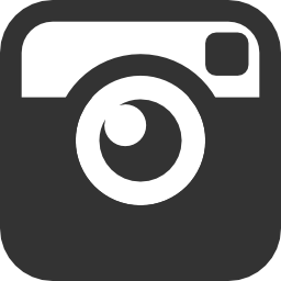 Icon kid images pictures. Black instagram clipart