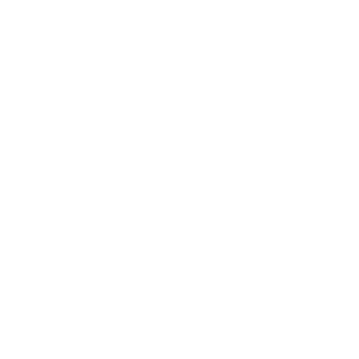Black instagram clipart vector royalty free download White instagram icon - Free white social icons vector royalty free download