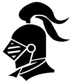 Black knights clipart banner library stock Knight Helmet Clipart | Free download best Knight Helmet Clipart on ... banner library stock