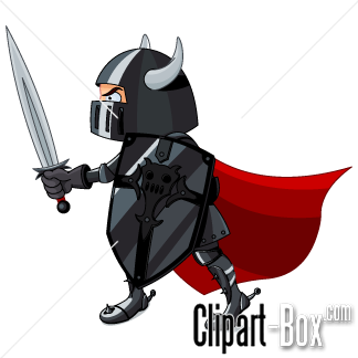 Black knights clipart banner freeuse Knights Clip Art Free   Clipart Panda - Free Clipart Images banner freeuse