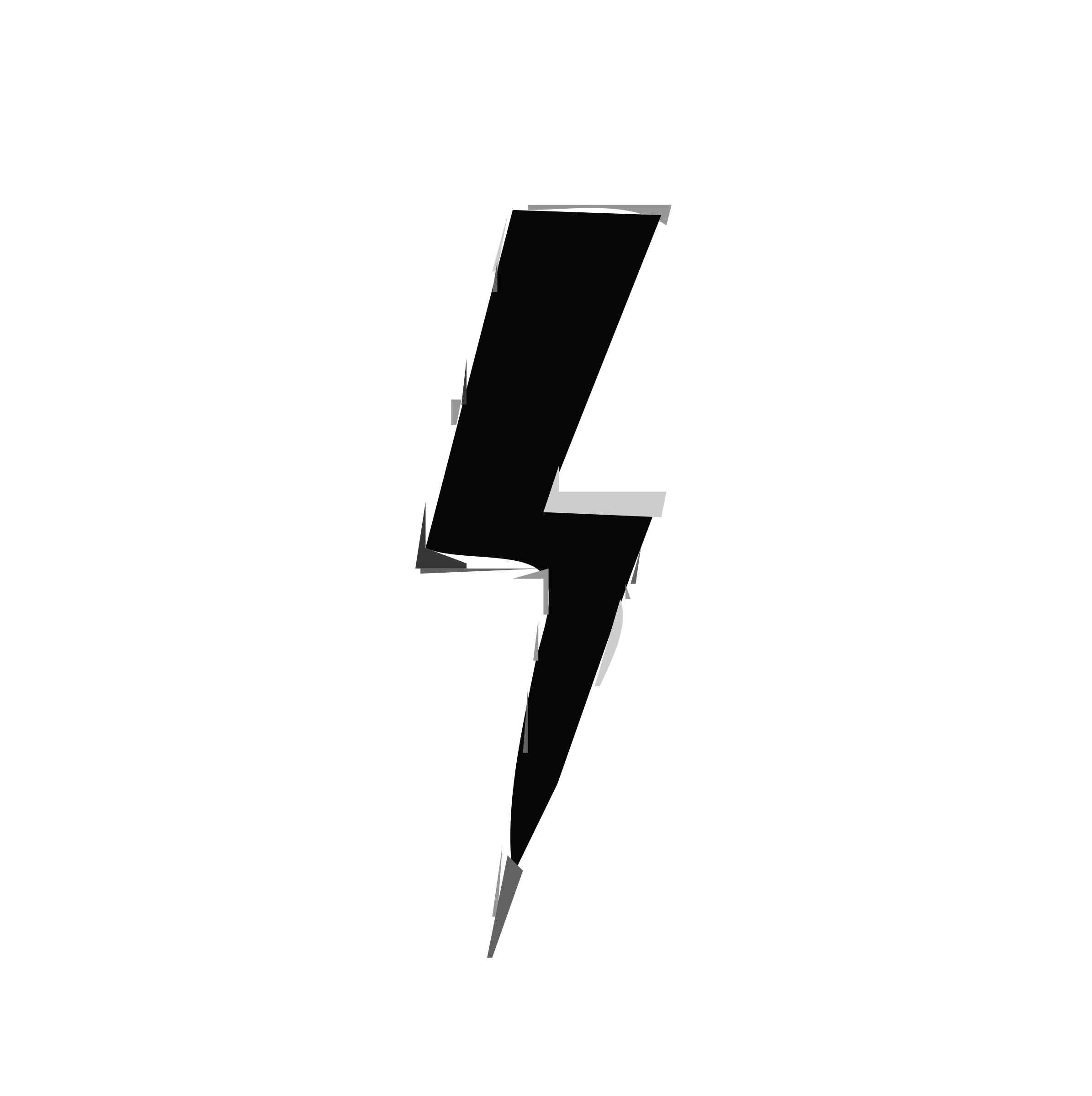 Thunder vector clipart png freeuse stock Lightning Bolt Vector Clipart image - Free stock photo - Public ... png freeuse stock