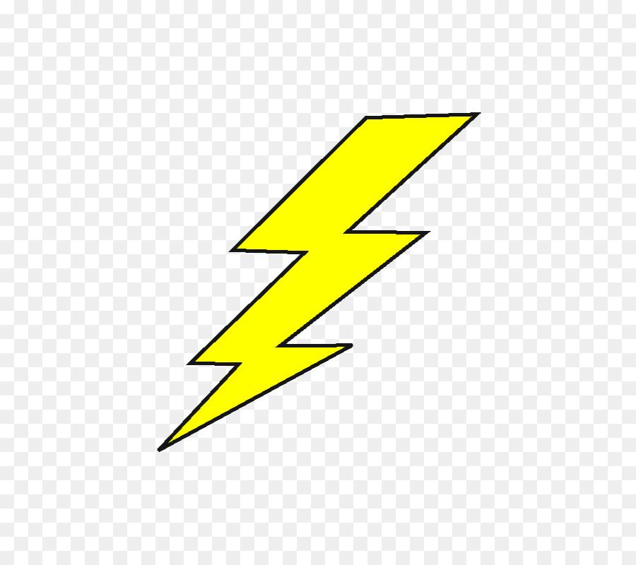 Black lightning bolt high resolution clipart jpg library library Black Lightning Black Bolt Black and white Clip art - Lightning Bolt ... jpg library library