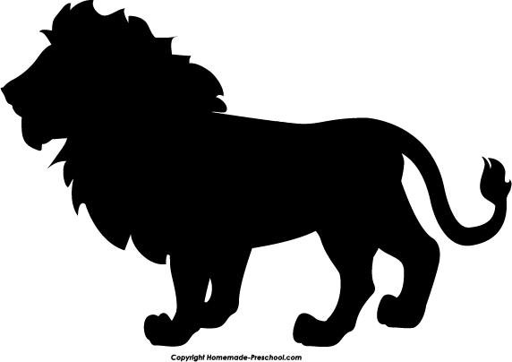 Black lion clipart clip art transparent library Free Black Lion Cliparts, Download Free Clip Art, Free Clip Art on ... clip art transparent library
