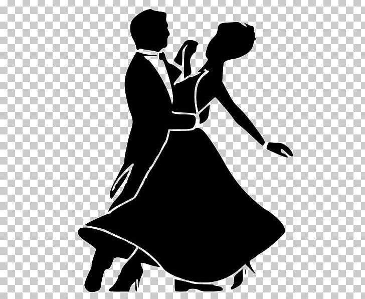 Black love dancing clipart svg transparent download Ballroom Dance Social Dance Black And White Tango PNG, Clipart, Art ... svg transparent download