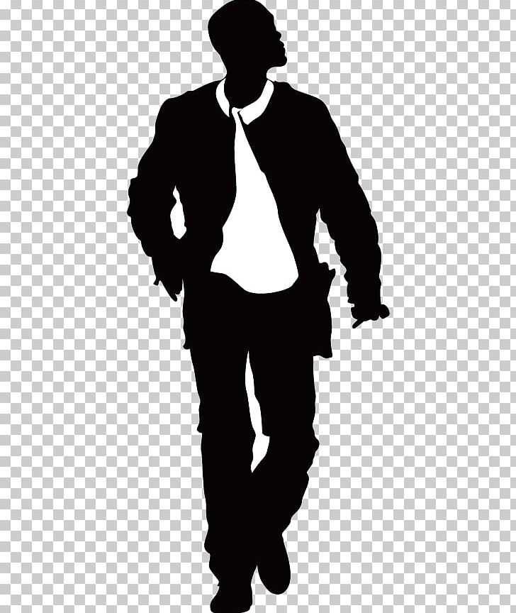 Male models clipart black and white picture black and white download Silhouette Model Male PNG, Clipart, Animals, Black And White, Casual ... picture black and white download