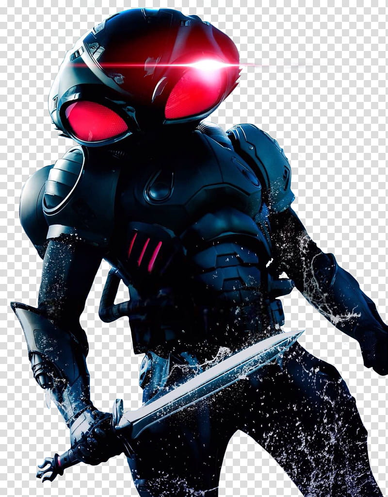 Black manta clipart clipart library download Black Manta transparent background PNG cliparts free download ... clipart library download