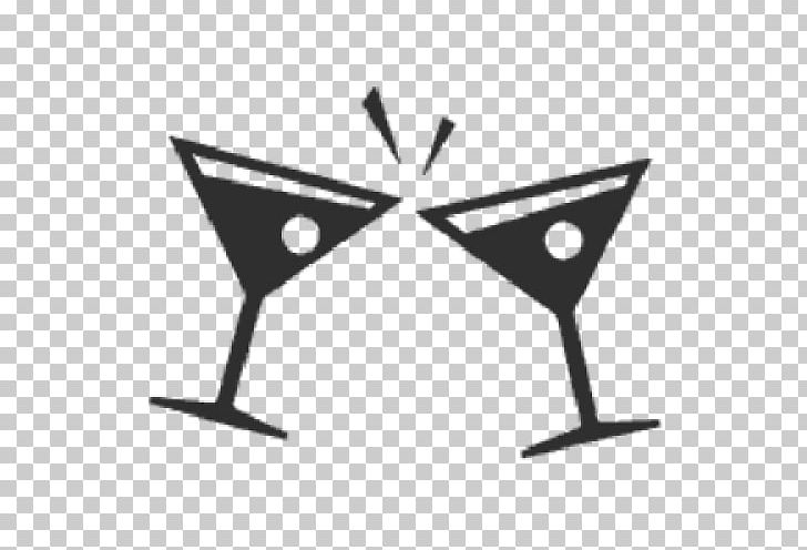 Black martini glass clipart picture freeuse library Martini Cocktail Glass Margarita PNG, Clipart, Alcoholic Drink ... picture freeuse library