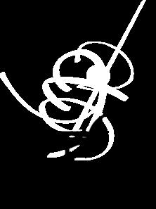 Black martini glass clipart black and white download Black Martini Glass PNG, SVG Clip art for Web - Download Clip Art ... black and white download